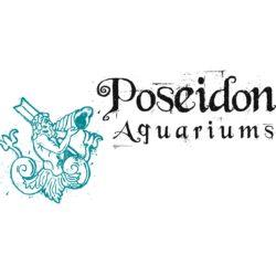 poseidon aquariums